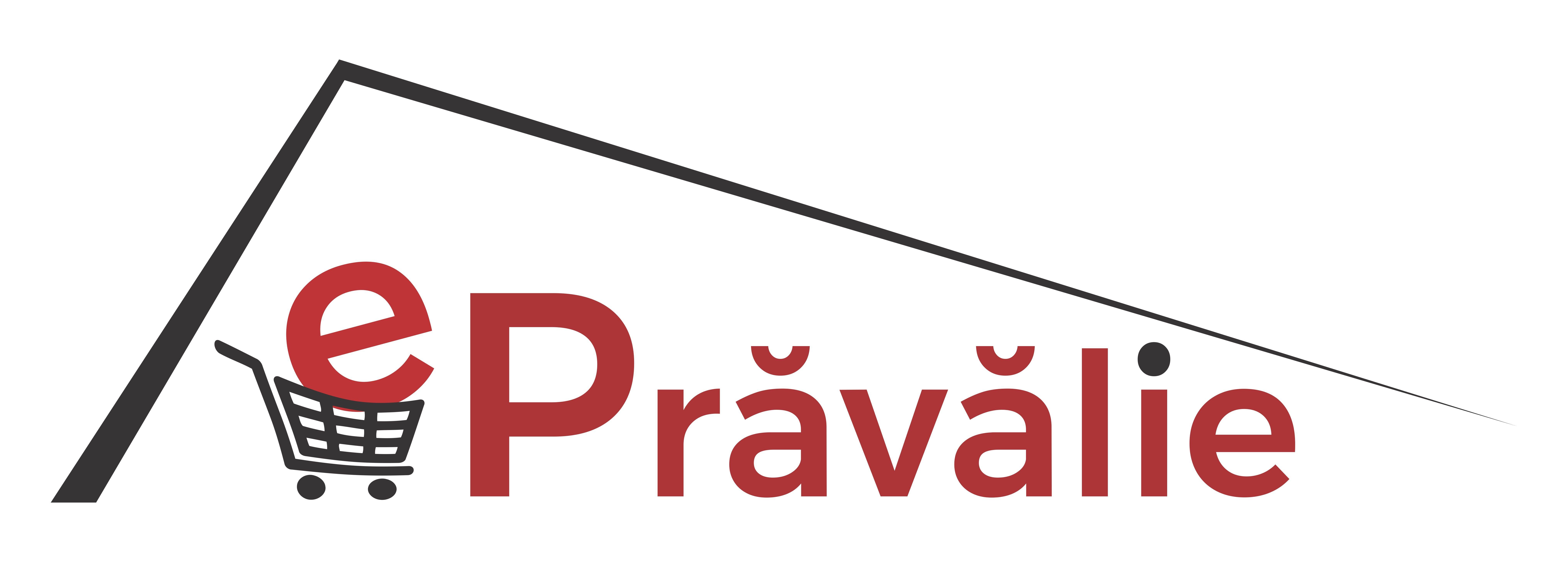 ePravalie – Electronice, Accesorii telefoane, Boxe, Casti audio, Gadgeturi, Produse, Accesorii, Plafar